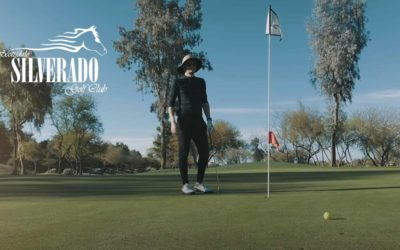 Best Value Golf Course In Scottsdale